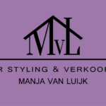 MvL interieurstyling verkoopstyling Ridderkerk Sprang-Capelle Rotterdam