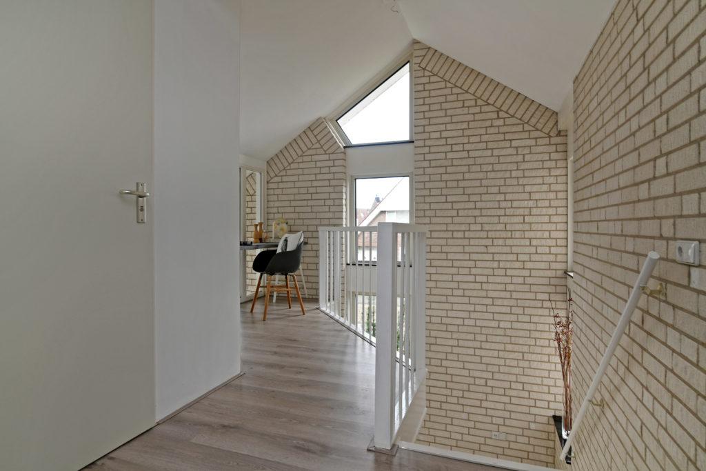 mvl interieurstyling ridderkerk rotterdam papendrecht verkoopstyling interieurstyling 3d