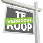 makelaars mvl-interieur en verkoopstyling Ridderkerk Gorinchem Sliedrecht Papendrecht Alblasserdam Rotterdam Hardinxveld-Giessendam verkoopstyling House of KIKI