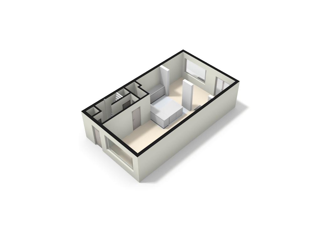 NEN-2580 floorplanner mvl interieurstyling ridderkerk